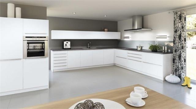 keukens alkmaar, Meubels Ideeën
