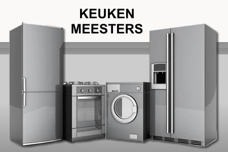Keukens alkmaar